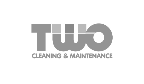 TWO Services logo